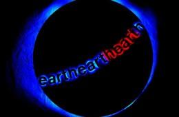 earth/heart